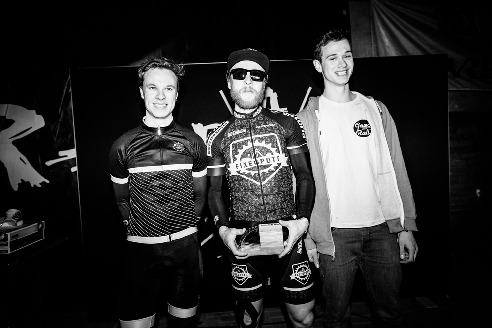 20150321_LEXIUS_RADRACE_BATTLE_BERLIN_0111.jpg