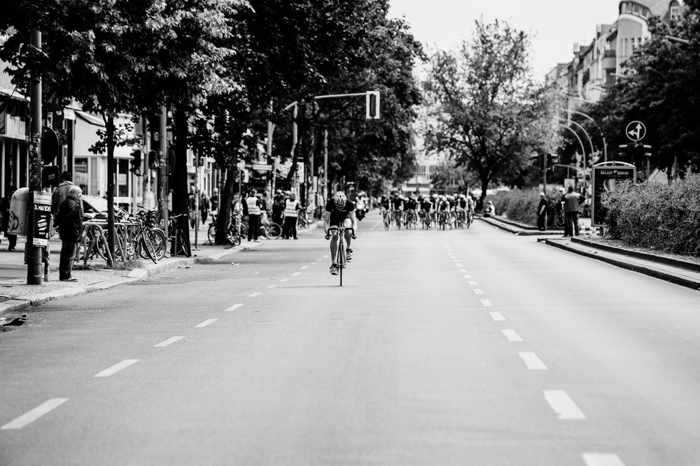 RAD RACE Fixed42 World Championship, Berlin May31st, Pic by Björn Lexius_12.jpg