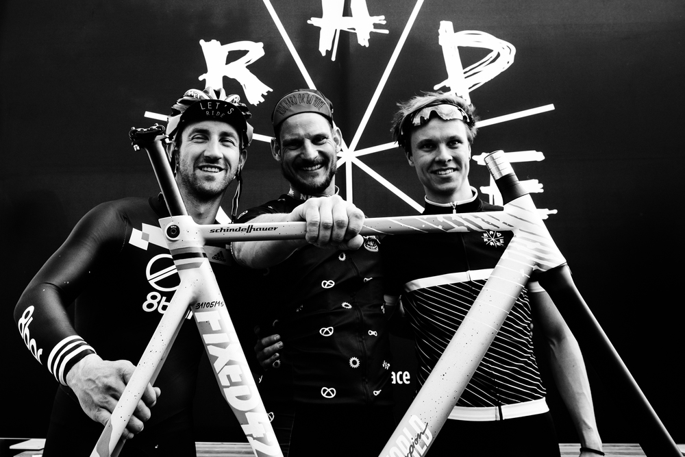 RAD RACE Fixed42 World Championship, Berlin May31st, Pic by Drew Kaplan_16.jpg
