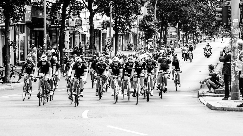 RAD RACE Fixed42 World Championship, Berlin May31st, Pic by Drew Kaplan_20.jpg