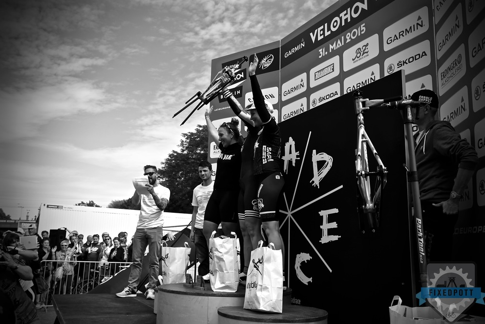 RAD RACE Fixed42 World Championship, Berlin May31st, Pic by Max Höflich_04.jpg