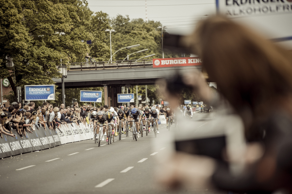 RAD RACE Fixed42 World Championship, Berlin May31st, Pic by Nils Laengner_07.jpg