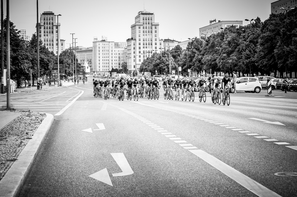 RAD RACE Fixed42 World Championship, Berlin May31st, Pic by Drew Kaplan_07.jpg