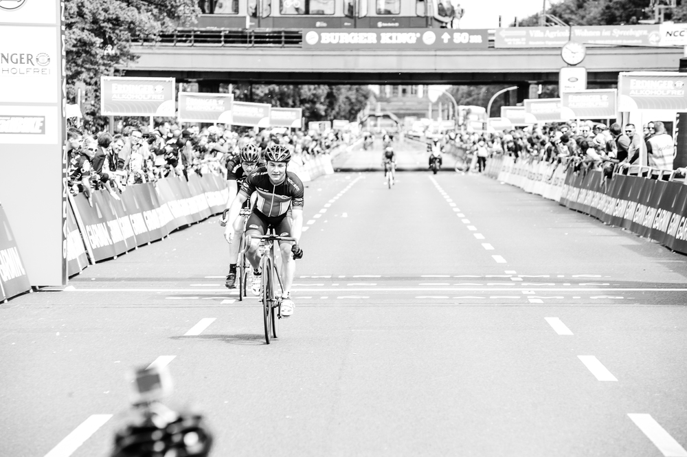 RAD RACE Fixed42 World Championship, Berlin May31st, Pic by Drew Kaplan_24.jpg