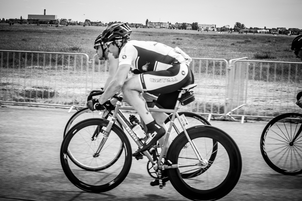 RAD RACE Fixed42 World Championship, Berlin May31st, Pic by Drew Kaplan_18.jpg