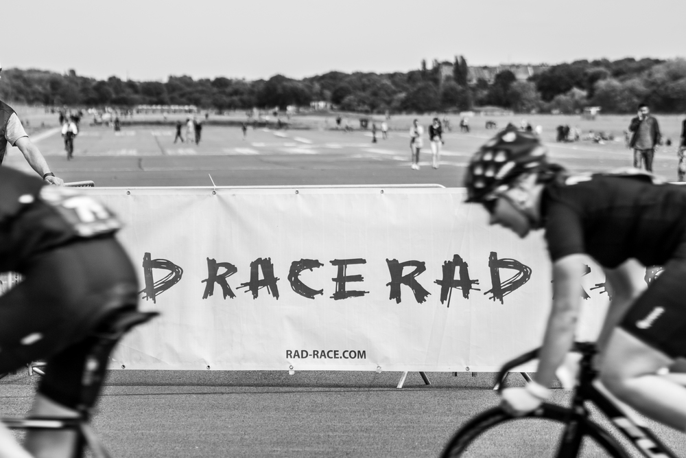 RAD RACE Fixed42 World Championship, Berlin May31st, Pic by Luis Bompastor_02.jpg