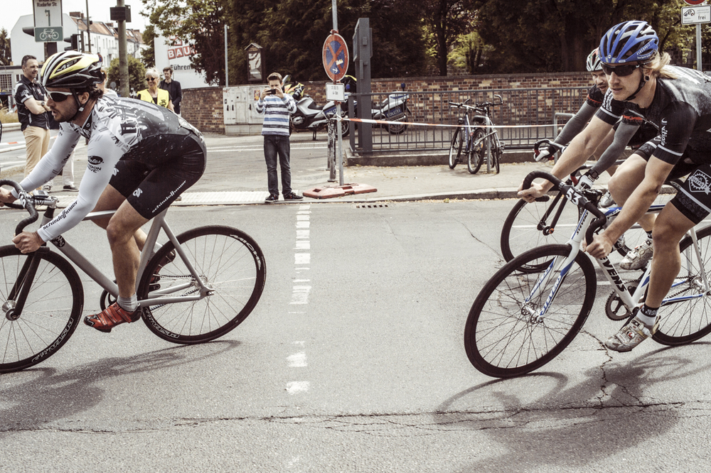 RAD RACE Fixed42 World Championship, Berlin May31st, Pic by Nils Laengner_04.jpg