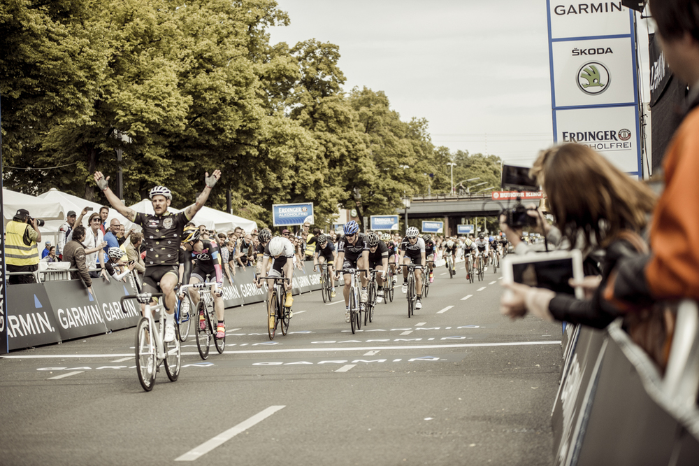 RAD RACE Fixed42 World Championship, Berlin May31st, Pic by Nils Laengner_08.jpg