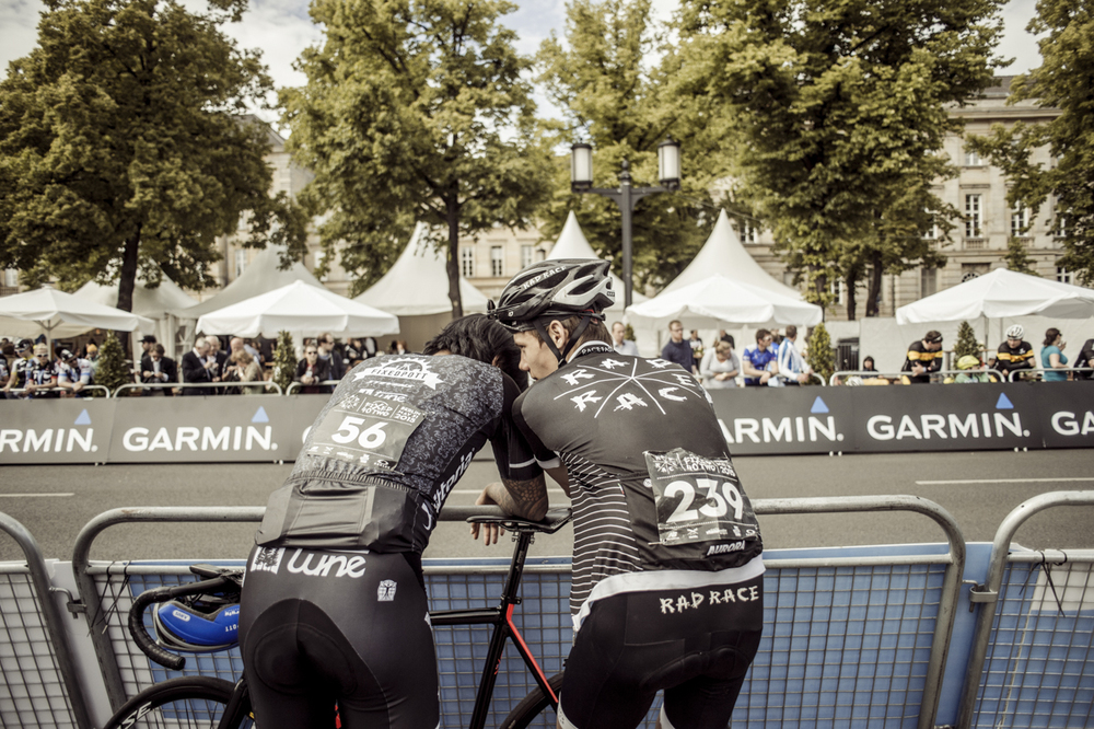 RAD RACE Fixed42 World Championship, Berlin May31st, Pic by Nils Laengner_12.jpg