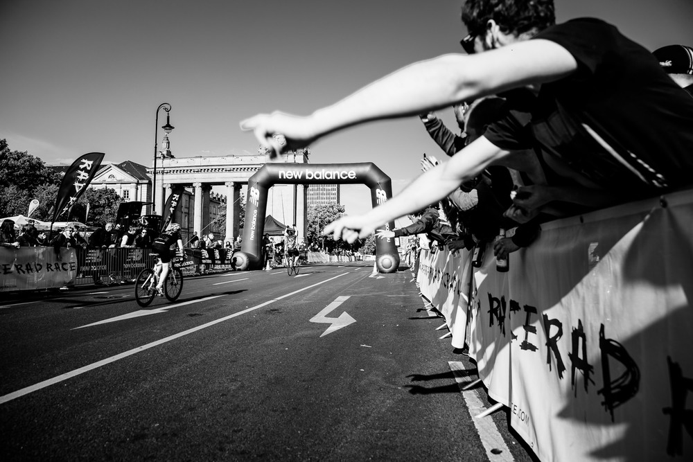 RAD RACE Battle, Berlin May 30 2015 Photo by Björn Lexius_24.jpg