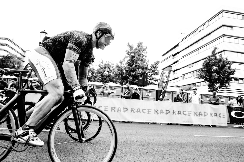 RAD RACE Battle, Berlin May 30 2015 Photo by Drew Kaplan_02.jpg
