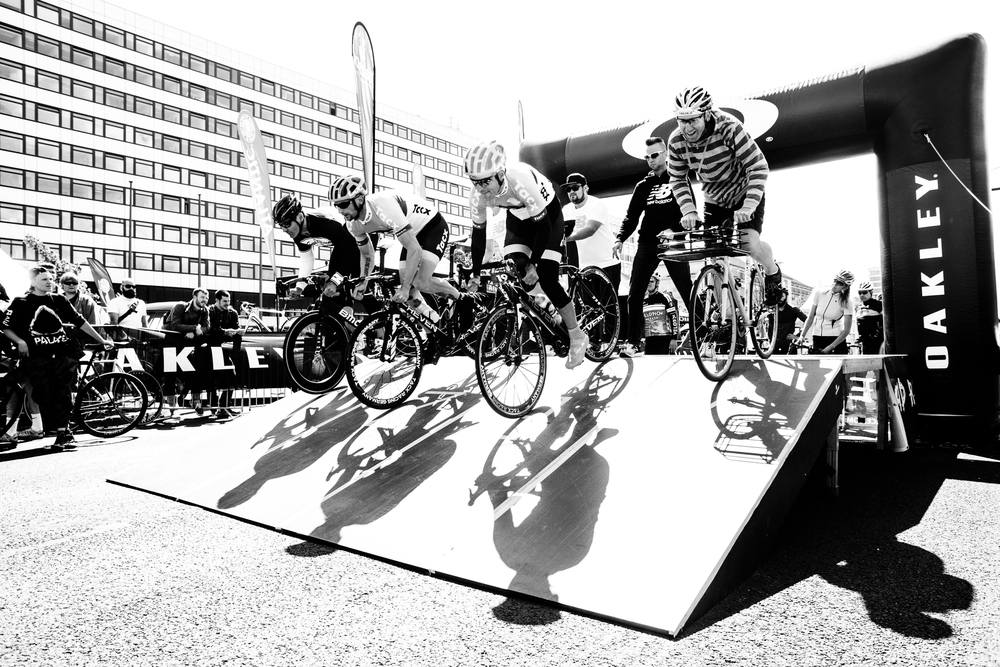 RAD RACE Battle, Berlin May 30 2015 Photo by Drew Kaplan_17.jpg