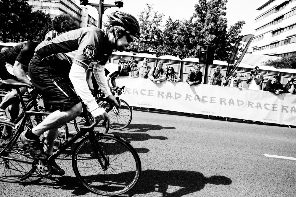 RAD RACE Battle, Berlin May 30 2015 Photo by Drew Kaplan_21.jpg