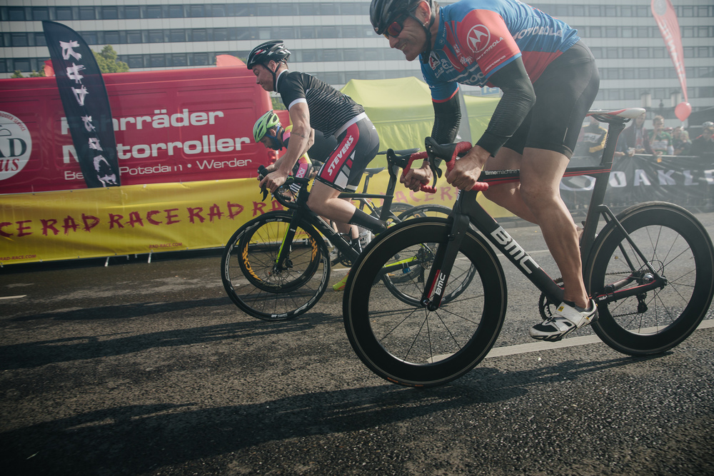 RAD RACE Battle, Berlin May 30 2015 Photo by Björn Lexius_01.jpg