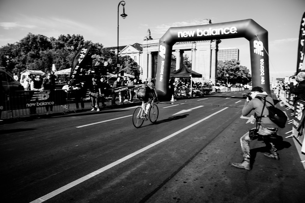 20150530_LEXIUS_RAD_RACE_BATTLE_0060.jpg