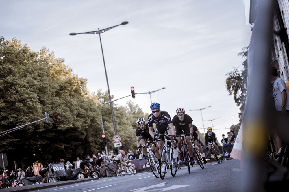 RAD RACE CRIT Cologne June 13th - Pic by Nils Laengner_1.jpg