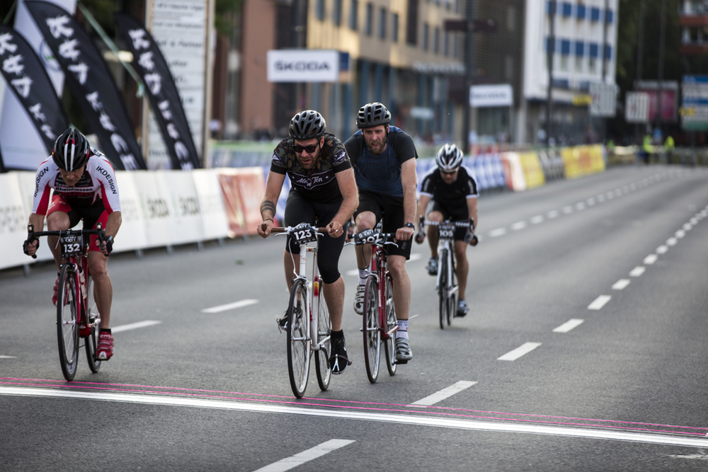 RAD RACE CRIT Cologne June 13th - Pic by Jason Sellers_3.jpg