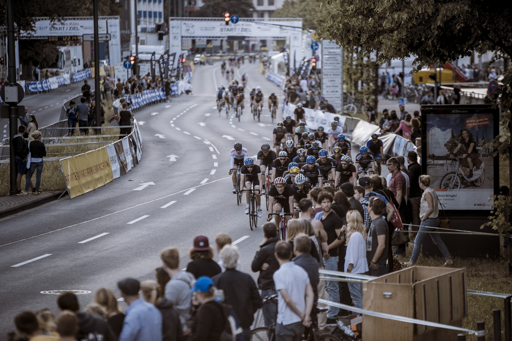 RAD RACE CRIT Cologne June 13th - Pic by Nils Laengner_3.jpg