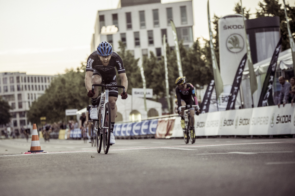 RAD RACE CRIT Cologne June 13th - Pic by Nils Laengner_4.jpg