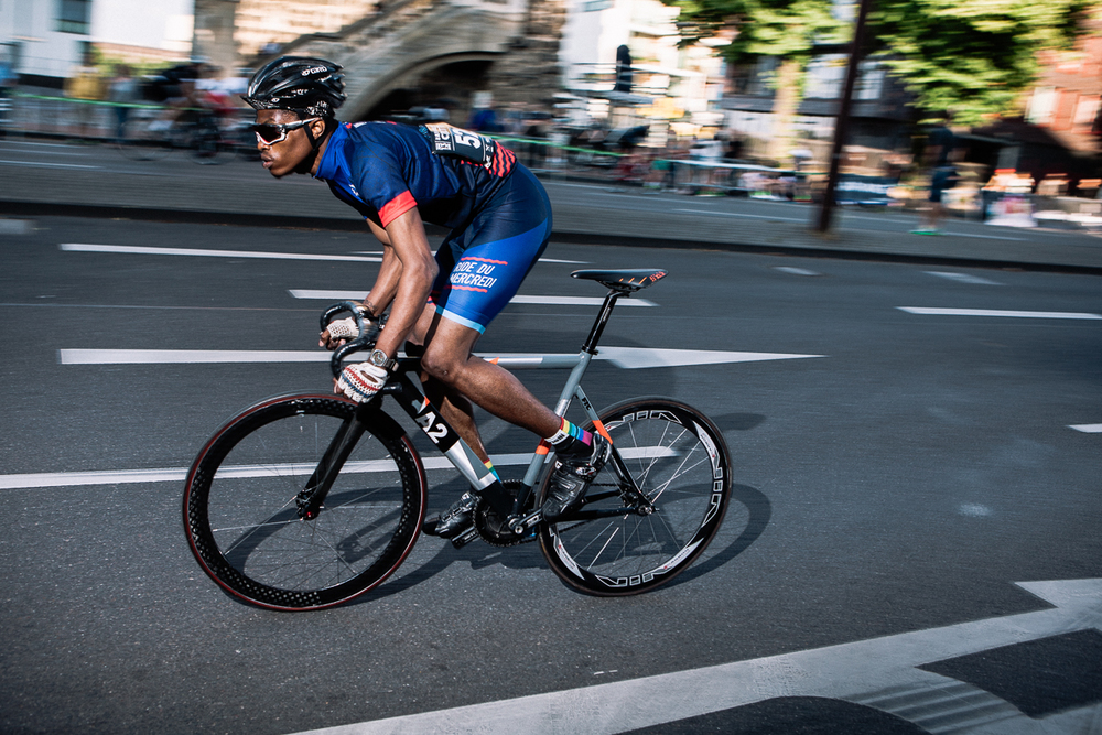 RAD RACE CRIT, Cologne June 13th, Pic by Jason Sellers_3.jpg