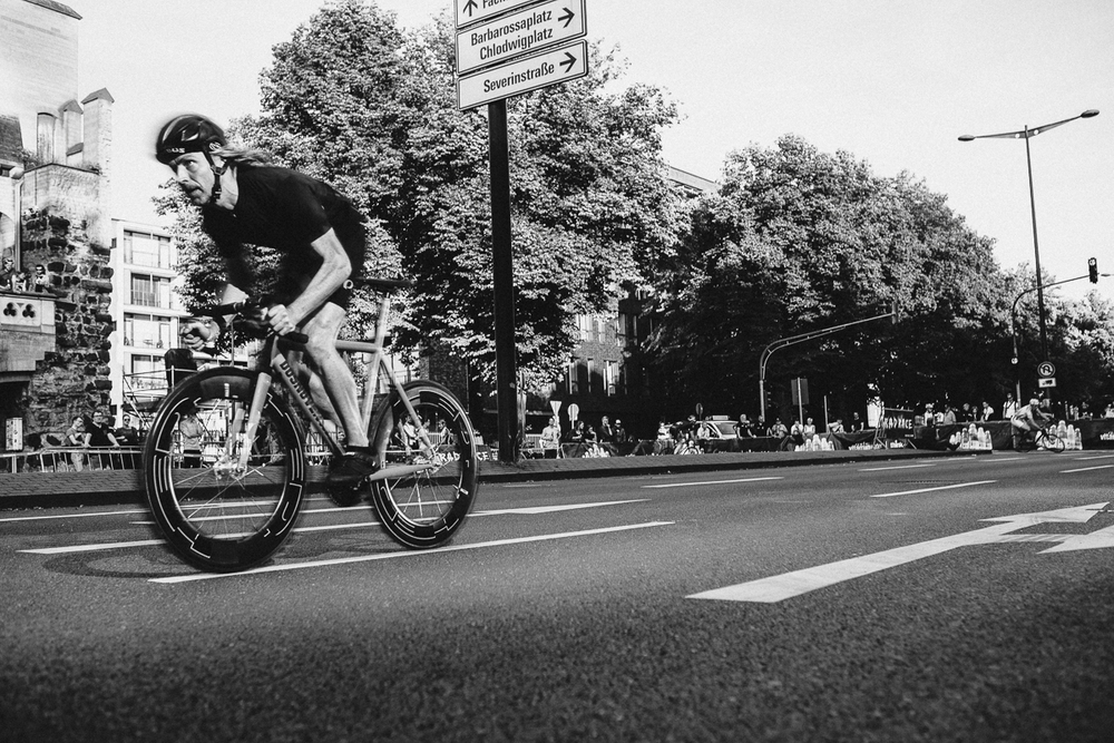 RAD RACE CRIT, Cologne June 13th, Pic by Jason Sellers_5.jpg