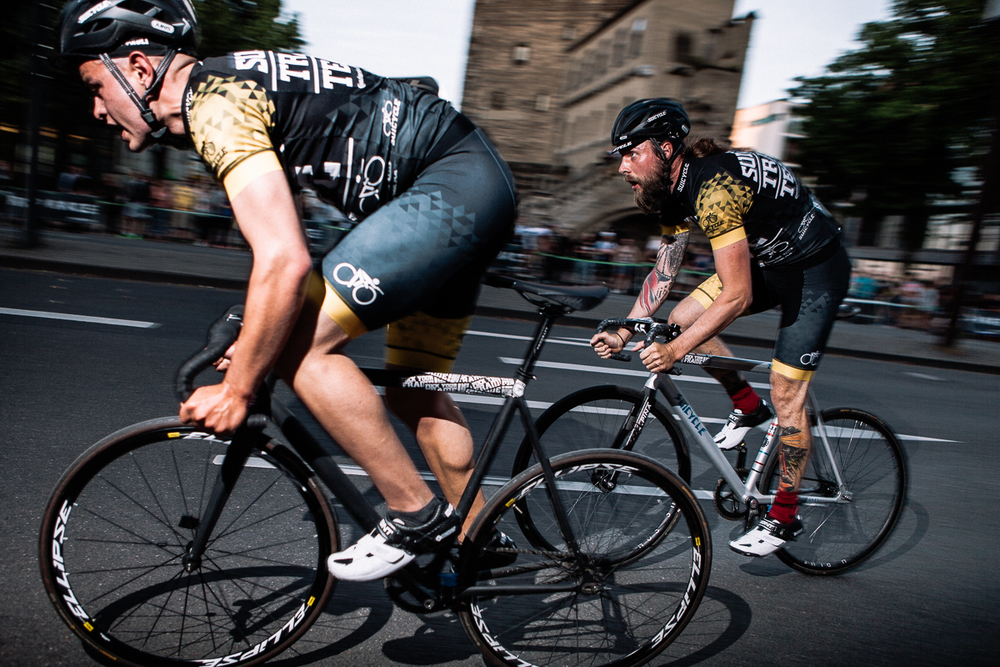 RAD RACE CRIT, Cologne June 13th, Pic by Jason Sellers_14.jpg