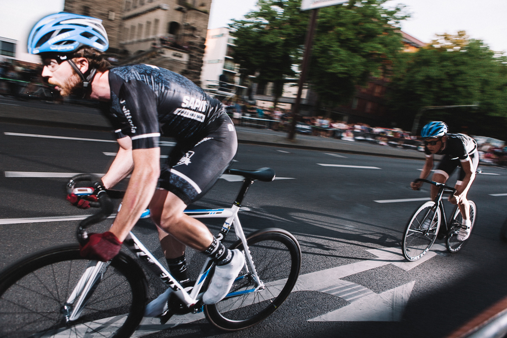 RAD RACE CRIT, Cologne June 13th, Pic by Jason Sellers_16.jpg