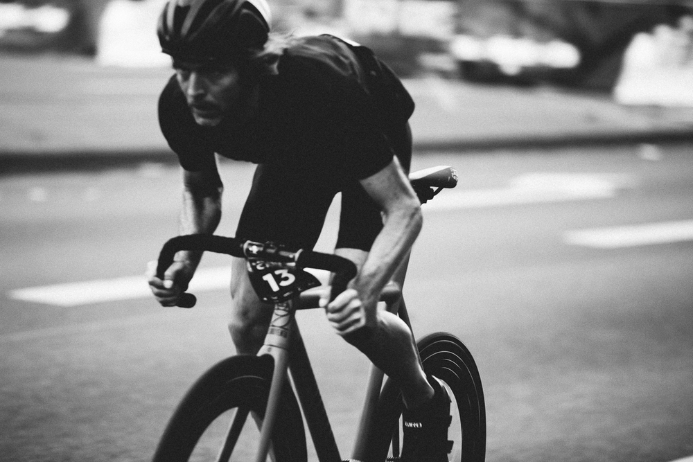 RAD RACE CRIT, Cologne June 13th, Pic by Jason Sellers_20.jpg
