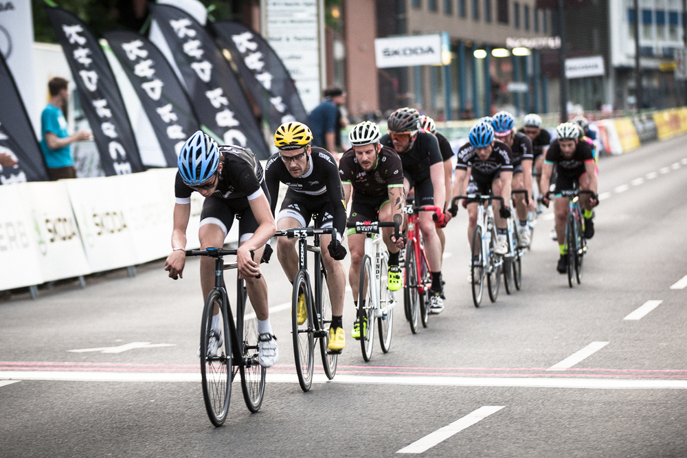 RAD RACE CRIT, Cologne June 13th, Pic by Jason Sellers_27.jpg