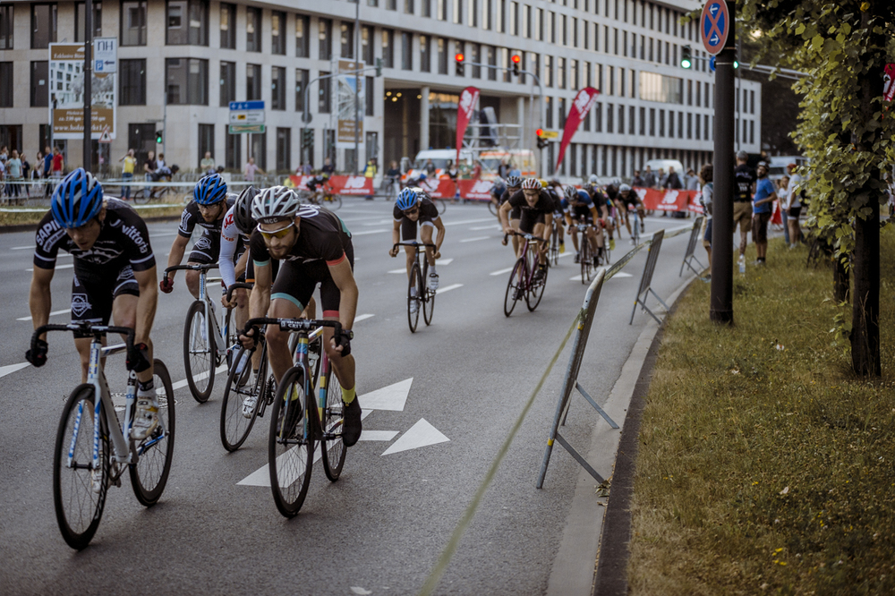 RAD RACE CRIT, Cologne June 13th, Pic by Nils Laengner_6.jpg