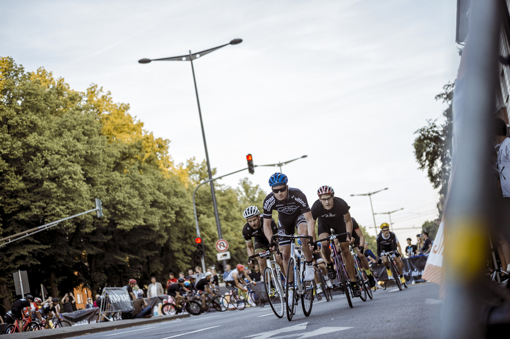 RAD RACE CRIT, Cologne June 13th, Pic by Nils Laengner_15.jpg