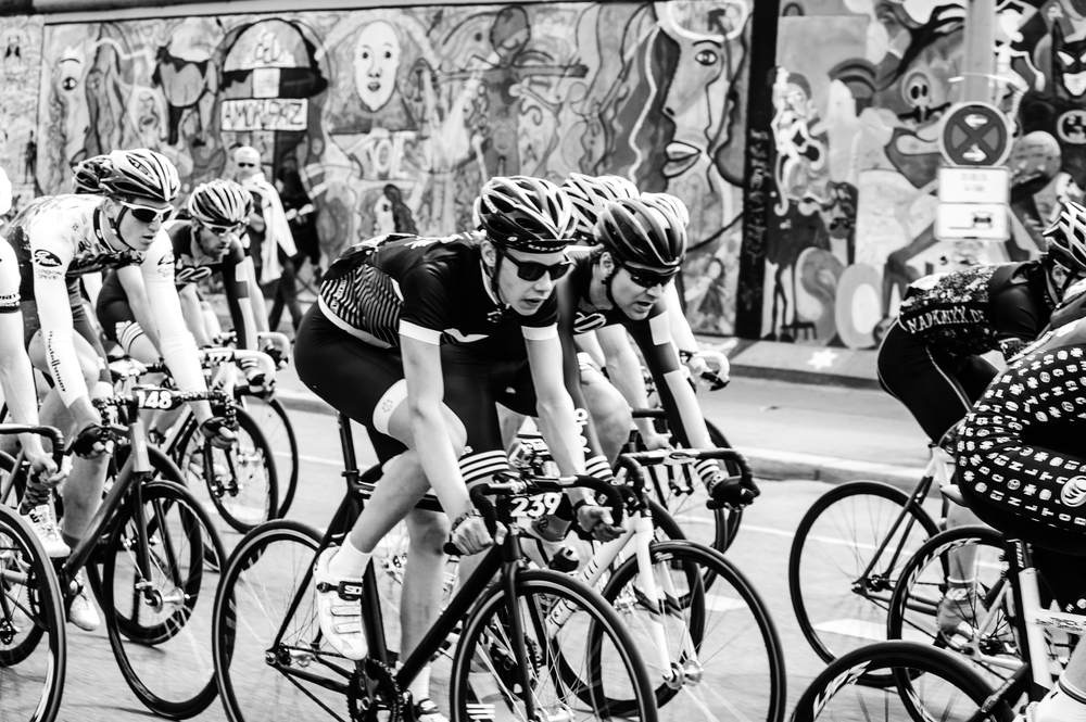 RAD RACE Fixed42 World Championship, Berlin May31st, Pic by Drew Kaplan