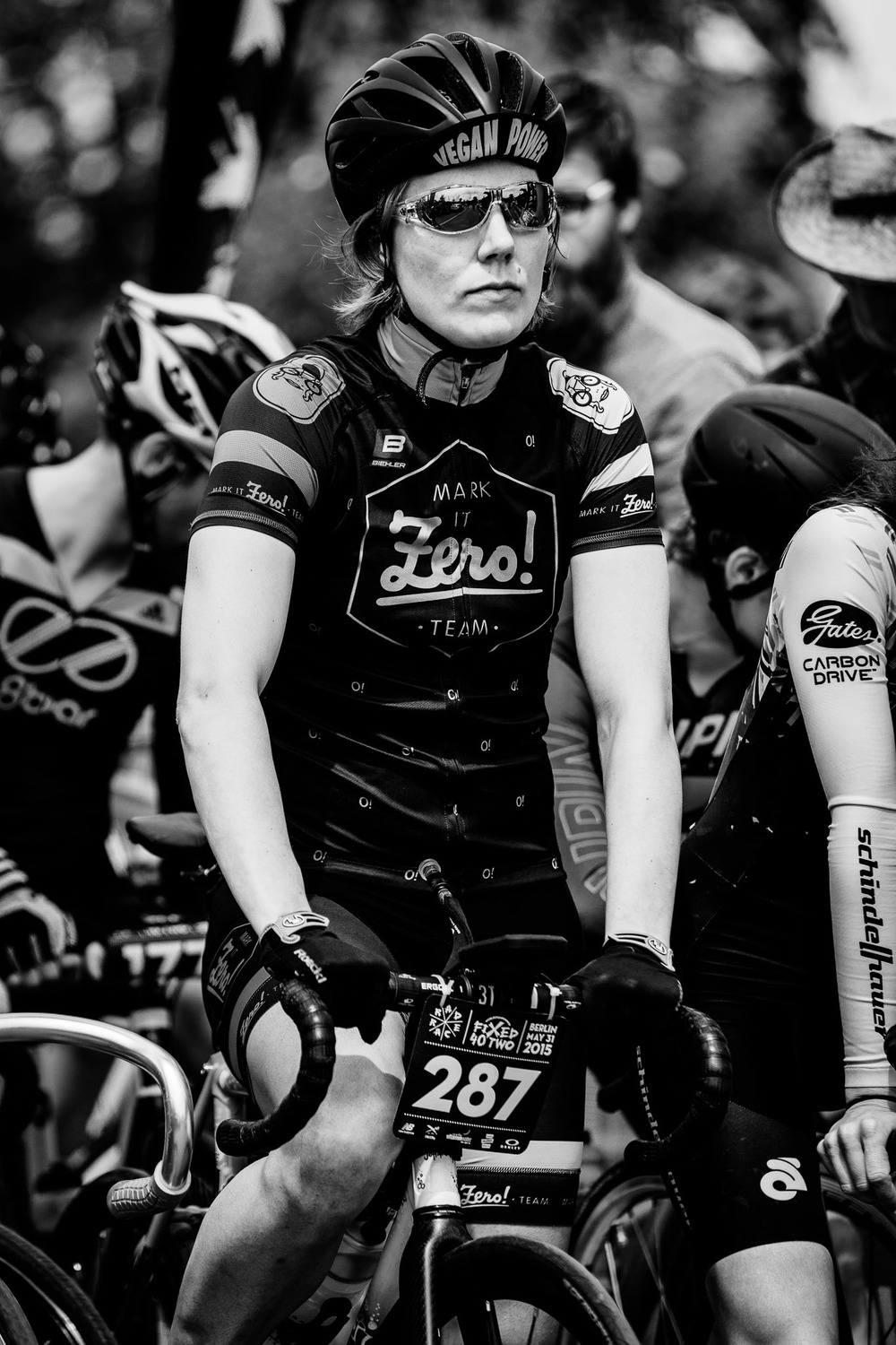 20150531_LEXIUS_RAD_RACE_FIXED42_0019.jpg