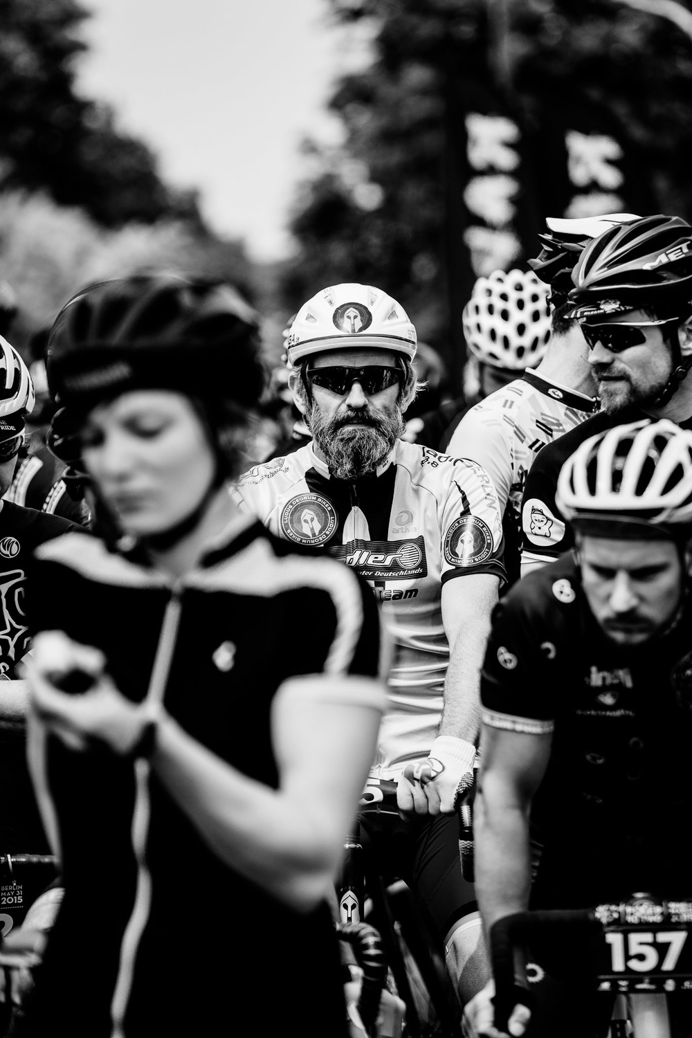 20150531_LEXIUS_RAD_RACE_FIXED42_0009.jpg