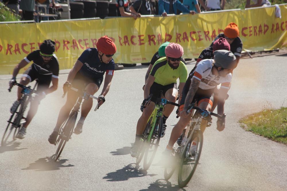 RAD RACE Last Man Standing Heidbergring 140809 Pic by Stefan Haehnel : recentlie.com_4.jpg