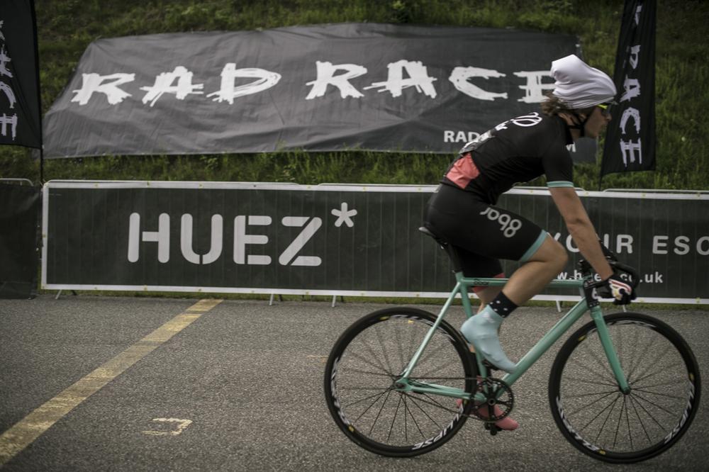 rad_race_nils-laengner-82.jpg