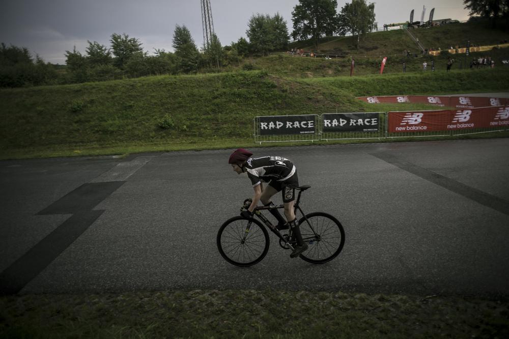 rad_race_nils-laengner-146.jpg