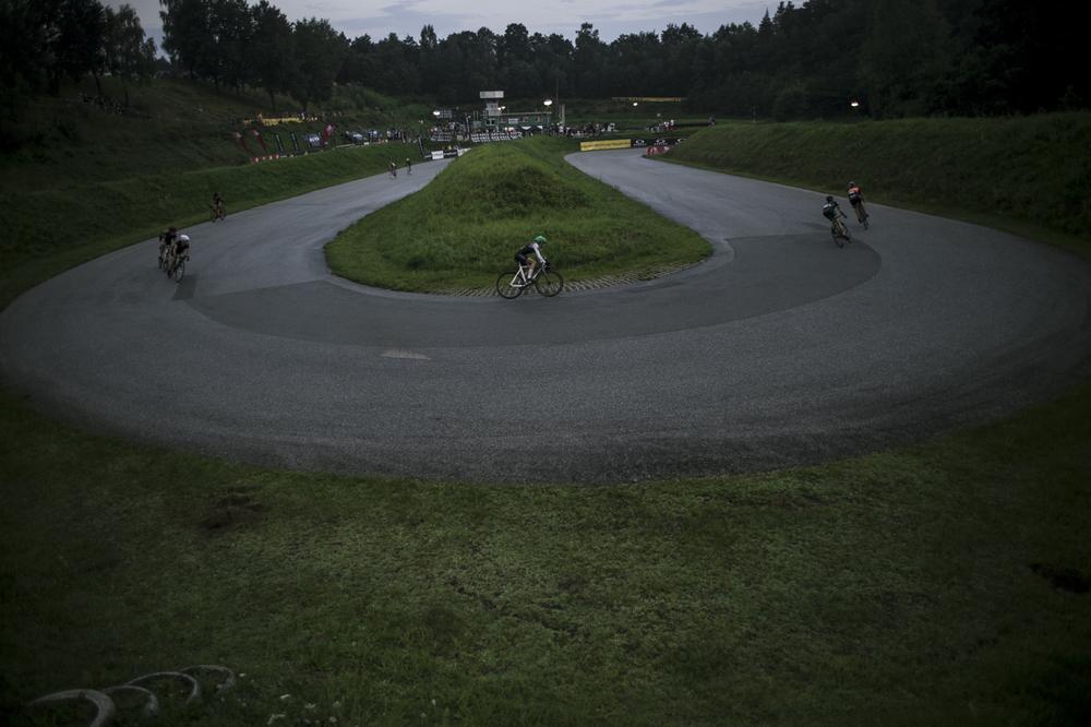 rad_race_nils-laengner-158.jpg