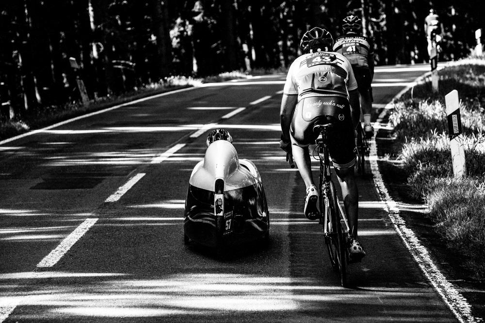 RAD RACE BERGFEST 2015 - FRANKFURT - AUGUST 30 - Pic by Drew Kaplan_37.jpg