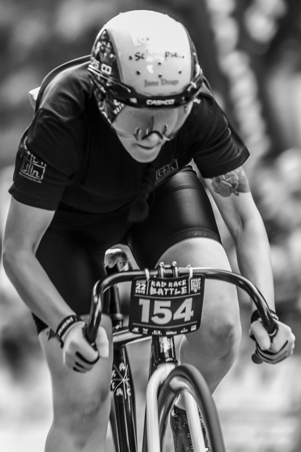 RAD RACE BATTLE - Cyclassics Hamburg 2015 - Pic by René Mosler coolbananas.de_27.jpg