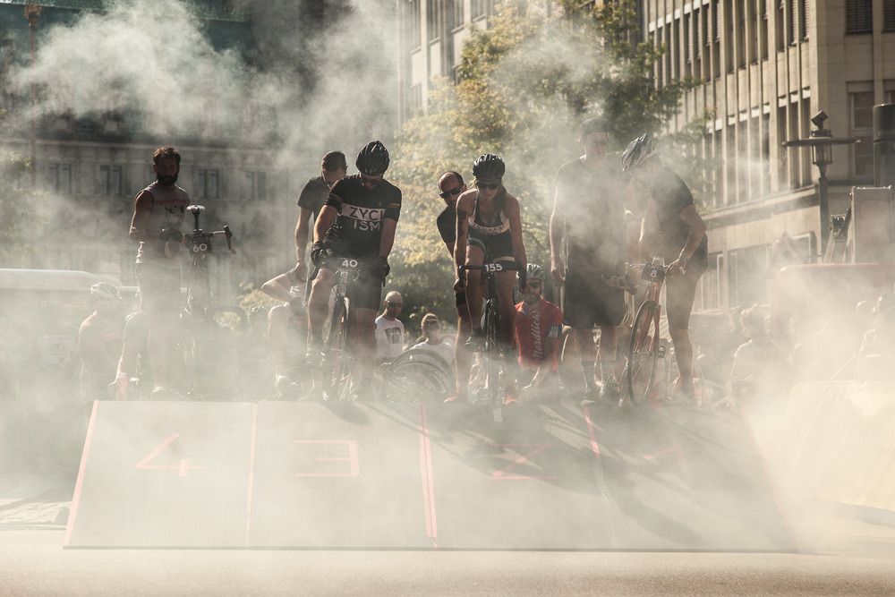 RAD RACE BATTLE - Cyclassics Hamburg 2015 - Pic by Burkhard Müller_00.jpg