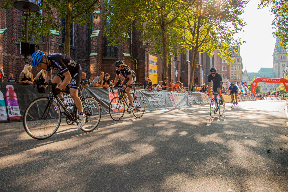 RAD RACE BATTLE - Cyclassics Hamburg 2015 - Pic by Burkhard Müller_01.jpg