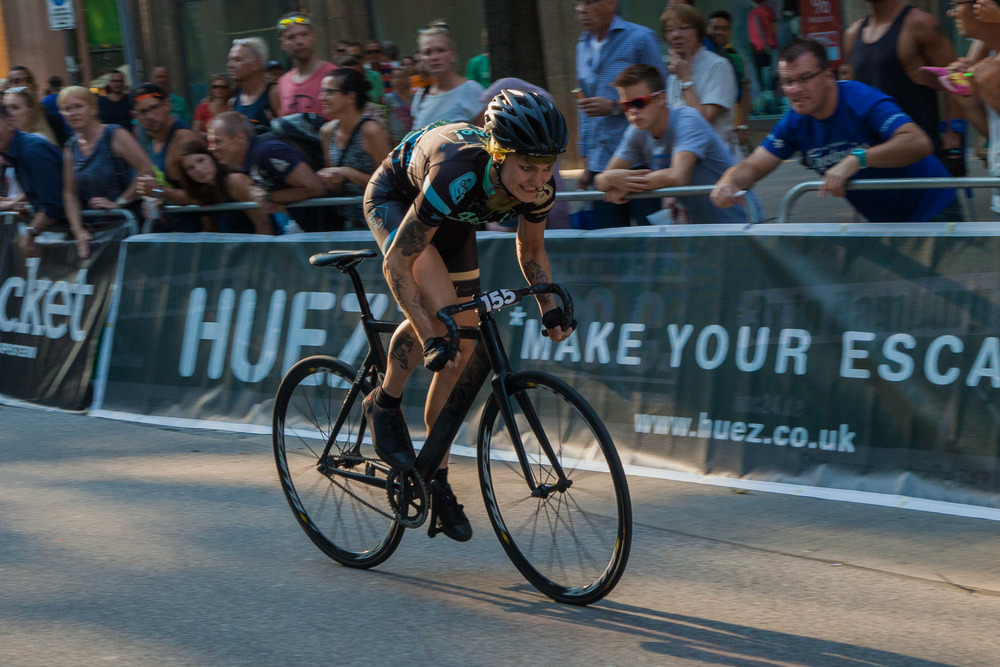 RAD RACE BATTLE - Cyclassics Hamburg 2015 - Pic by Burkhard Müller_24.jpg