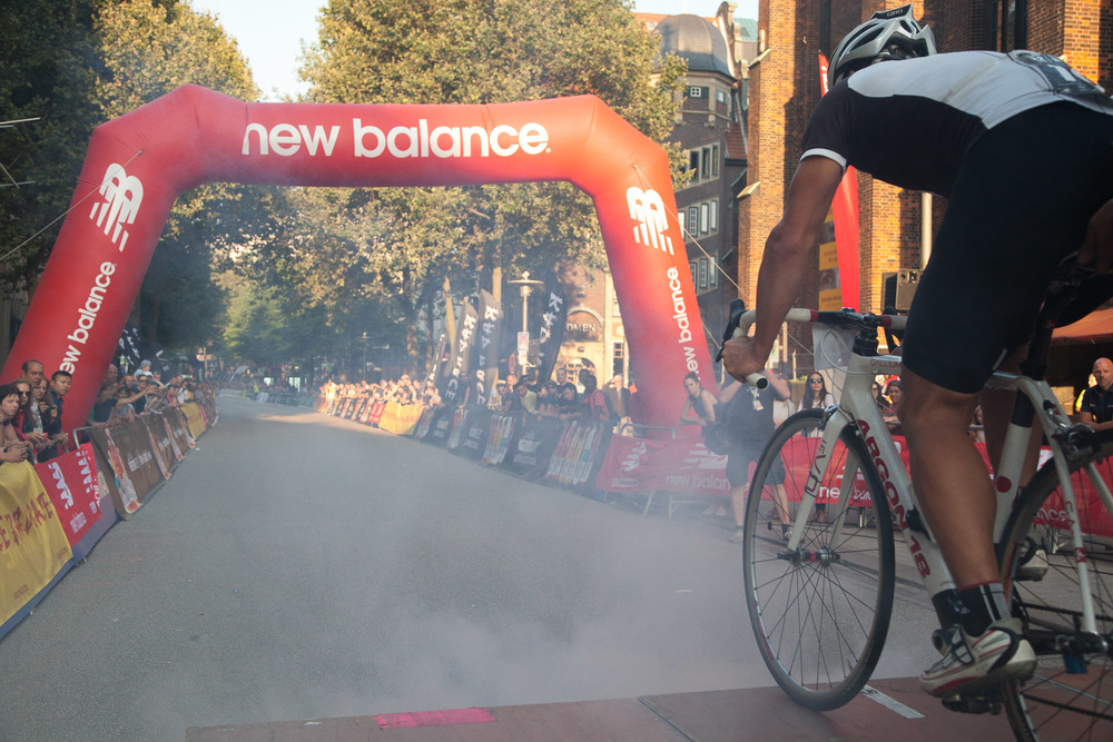 RAD RACE BATTLE - Cyclassics Hamburg 2015 - Pic by Burkhard Müller_34.jpg