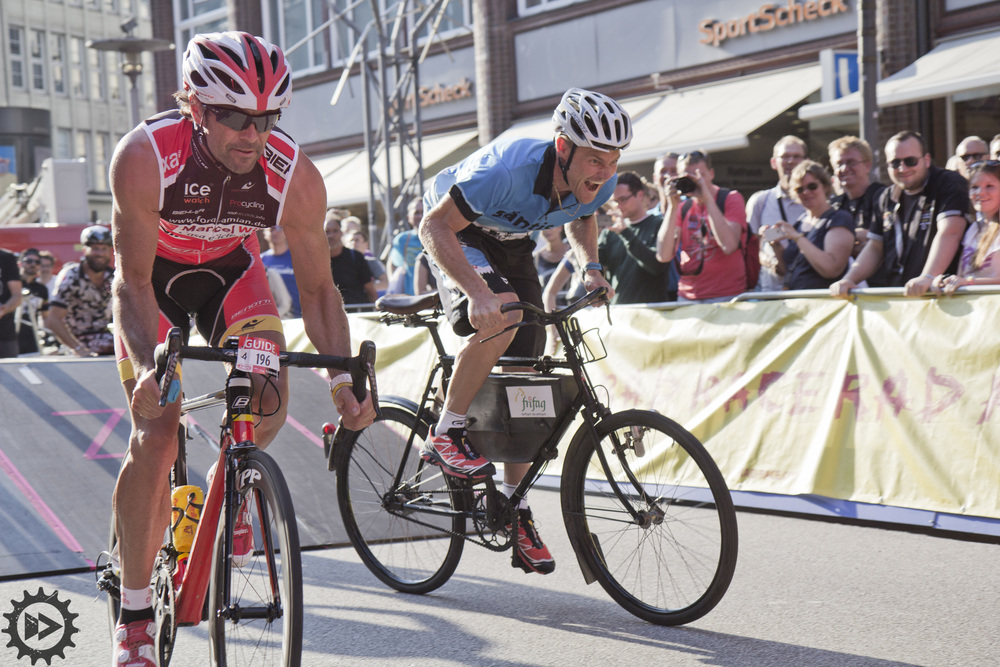RAD RACE BATTLE - Cyclassics Hamburg 2015 - Pic by FXD>>FWD Maike Lange_16.jpg