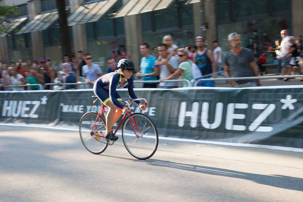RAD RACE BATTLE - Cyclassics Hamburg 2015 - Pic by Burkhard Müller_25.jpg