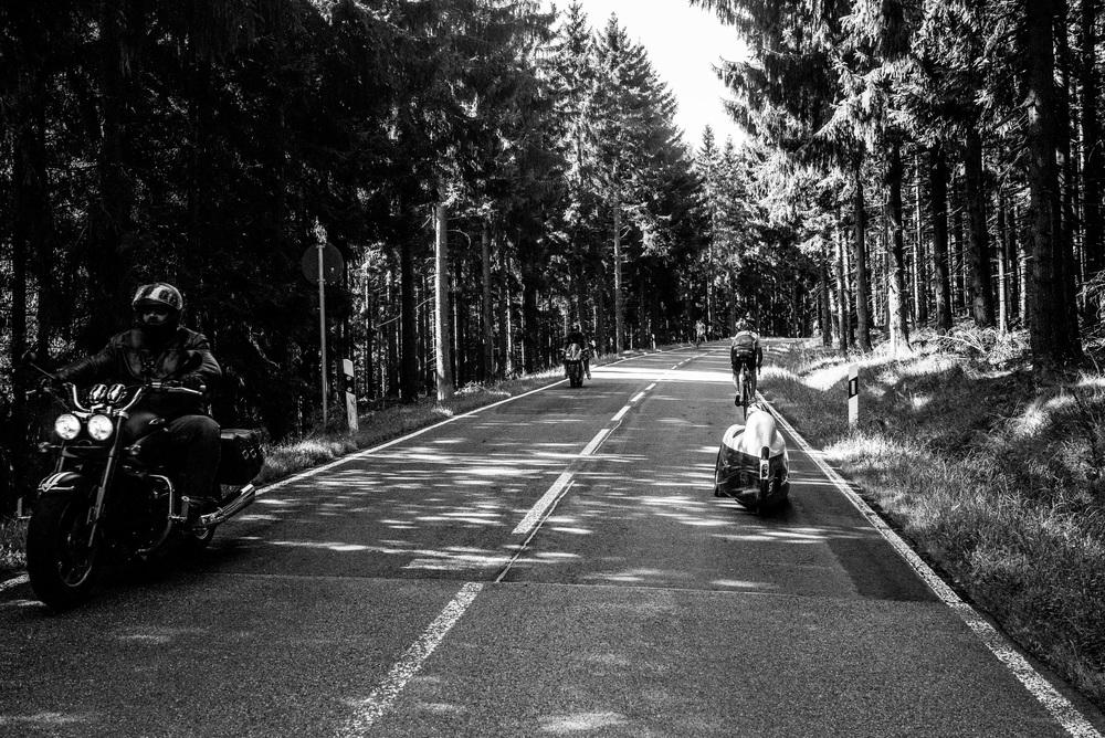 RAD RACE BERGFEST 2015 - FRANKFURT - AUGUST 30 - Pic by Drew Kaplan_05.jpg