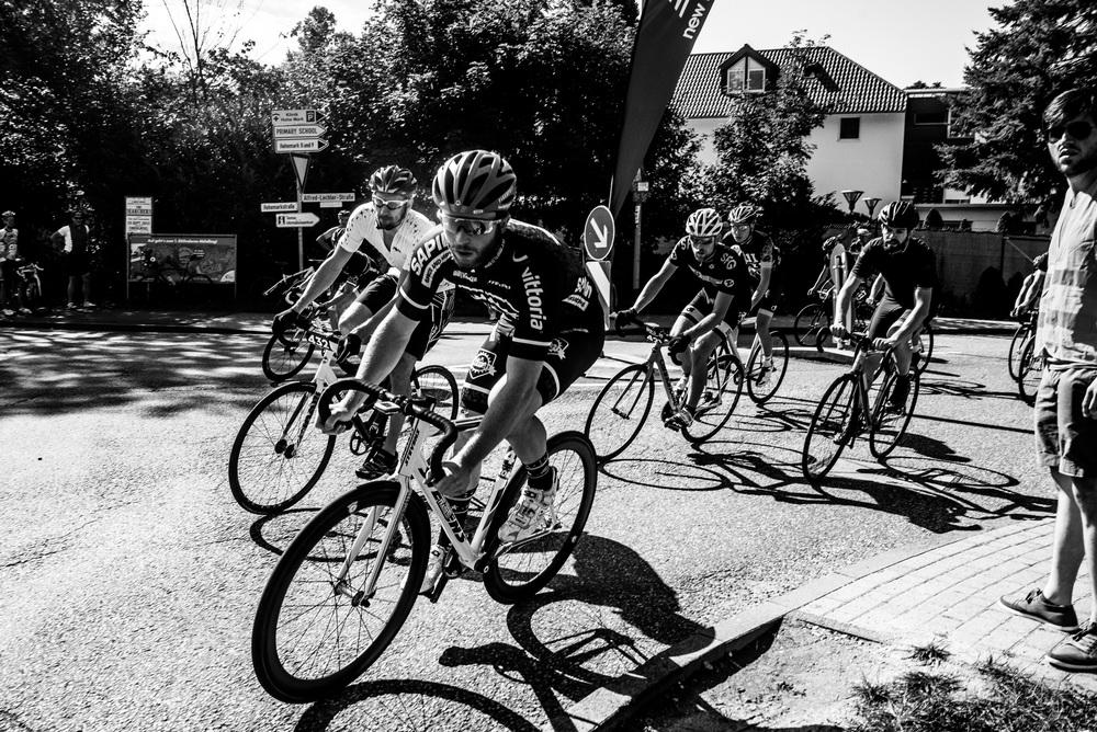 RAD RACE BERGFEST 2015 - FRANKFURT - AUGUST 30 - Pic by Drew Kaplan_13.jpg