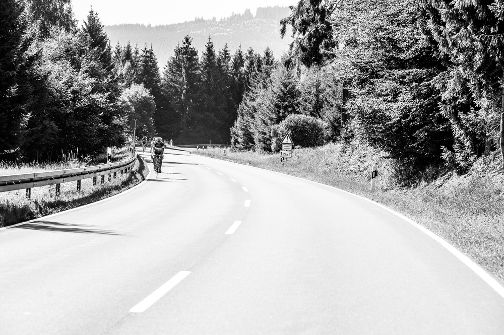 RAD RACE BERGFEST 2015 - FRANKFURT - AUGUST 30 - Pic by Drew Kaplan_39.jpg
