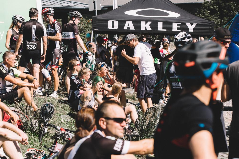 RAD RACE BERGFEST 2015 - FRANKFURT - AUGUST 30 - Pic by Jason Sellers_47.jpg